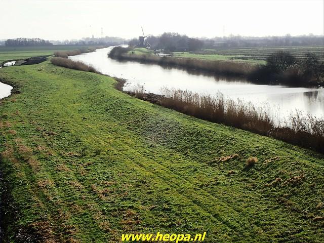 2021-01-22    Gouda 28 Km  (67)