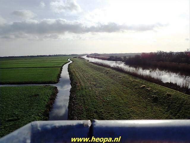 2021-01-22    Gouda 28 Km  (66)