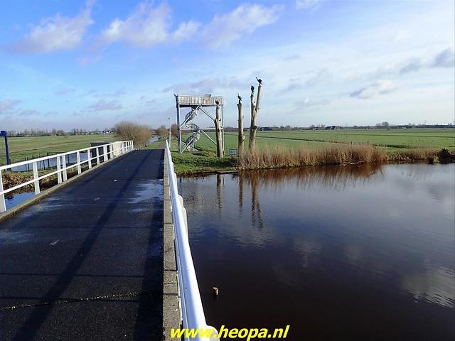 2021-01-22    Gouda 28 Km  (60)