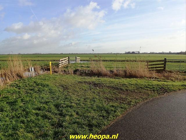2021-01-22    Gouda 28 Km  (50)