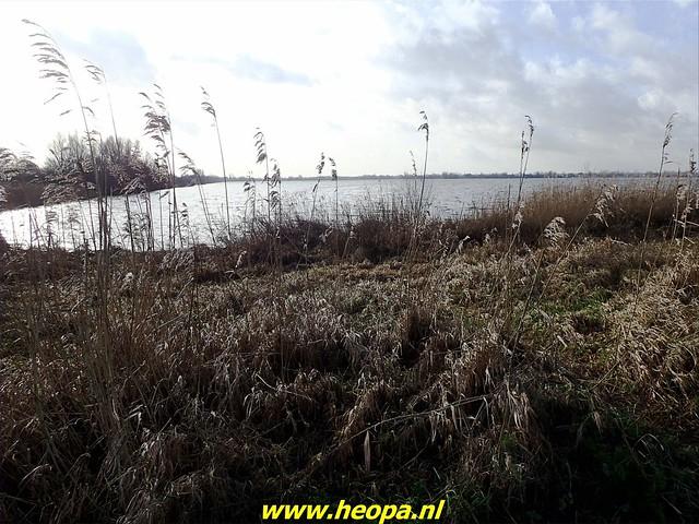 2021-01-22    Gouda 28 Km  (49)