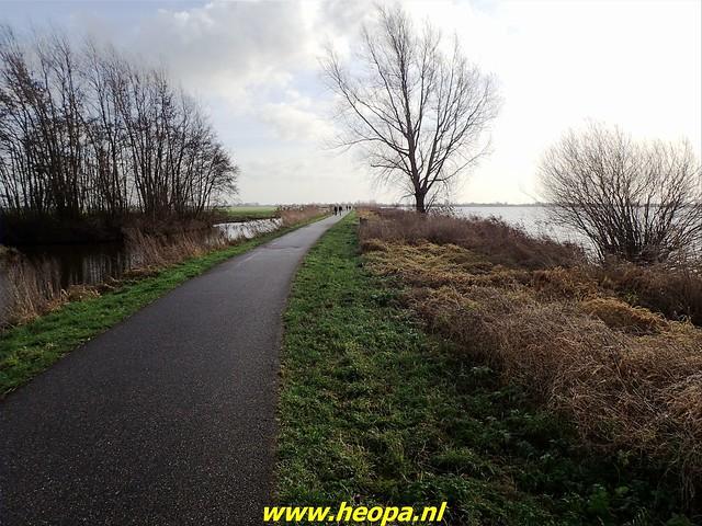 2021-01-22    Gouda 28 Km  (48)