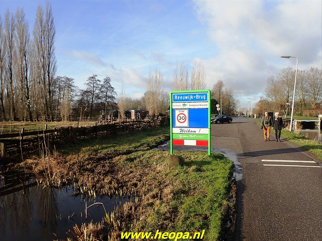 2021-01-22    Gouda 28 Km  (38)