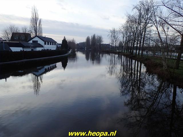 2021-01-22    Gouda 28 Km  (2)