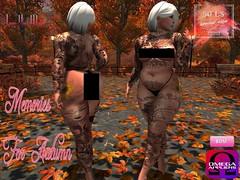 LYM - Memories For AutumnEnergy2