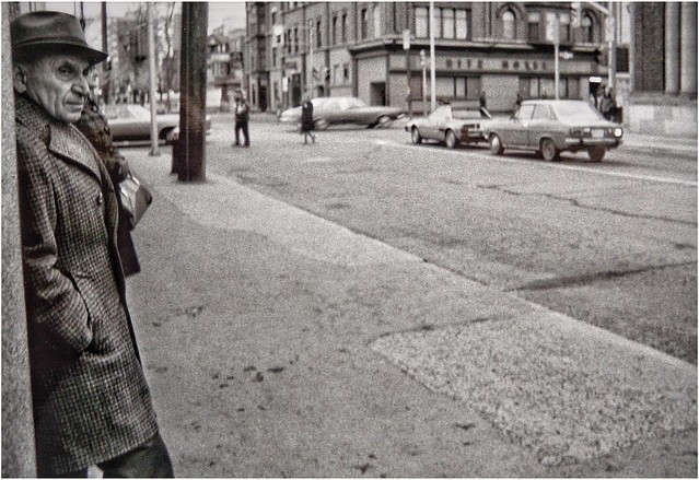 mean streets   1969