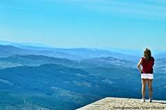 Senhora da Graca  Paragliding