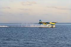 Cópia de Foto 19 -  Avião ao Mar - Alini Orathes