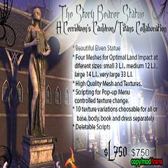 It's Wanderlust Weekend At Cerridwen's Cauldron!