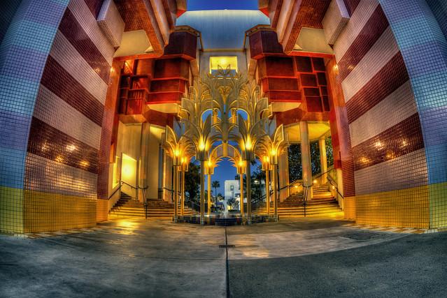 O'Side City Hall 5am 34-4-26-20-80D-8X15mm