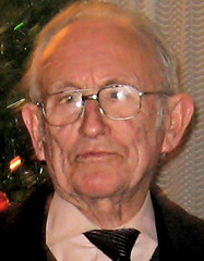 Eugene Queenan