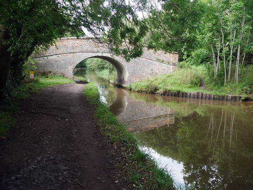 Grindley Brook