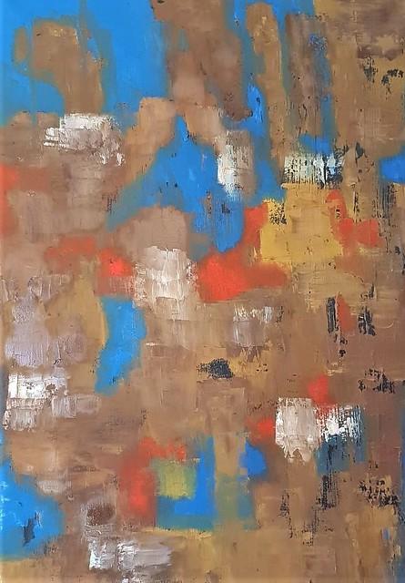 https://bluethumb.com.au/owen-jones/Artwork/rust-abstract