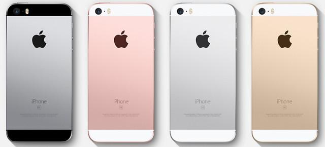 Pengguna iPhone 6s, iPhone SE 2016 Mungkin Boleh Ucap Selamat Tinggal kepada iOS 15