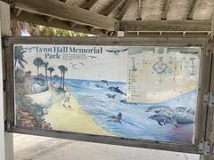 Lynn Hall Memorial Park