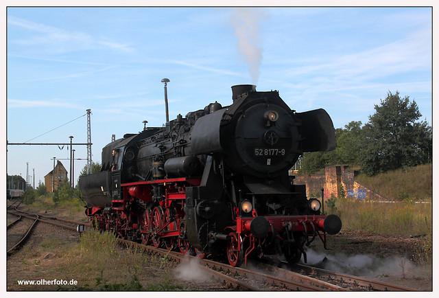 Schöneweide - 2012-04