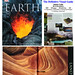 Earth, The Definitive Visual Guide by James Luhr - DK PUBLISHING