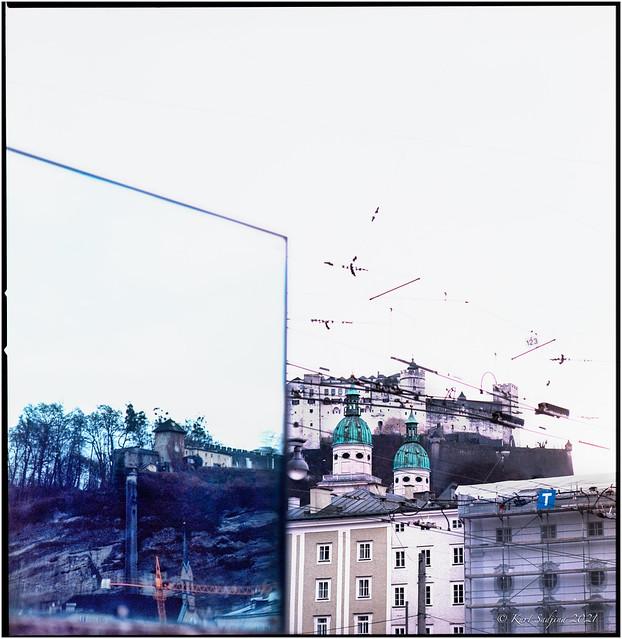 Parallelwelten_Hasselblad 503cx