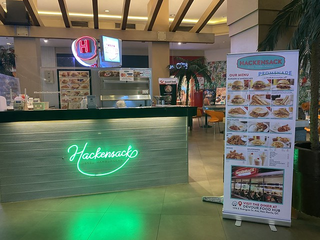 Hackensack-greenhills-success-vision-eyestore-virramall.jpg