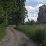 Windmill, 22.06.2020.