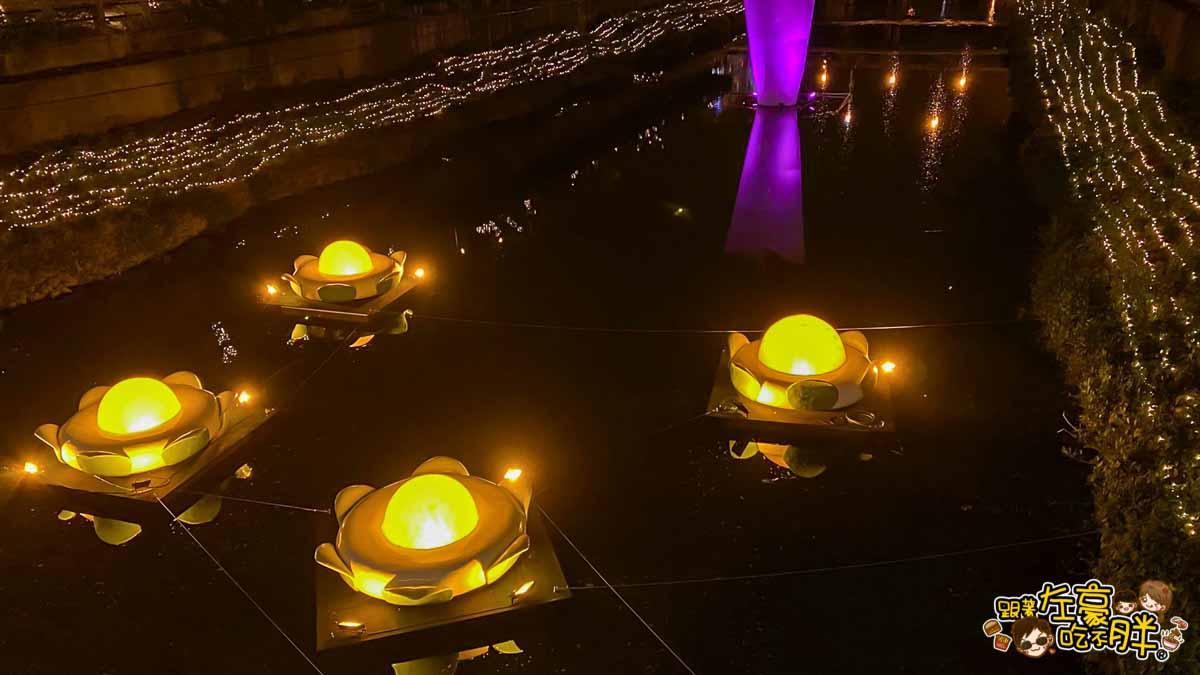 屏東綵燈節2021-4
