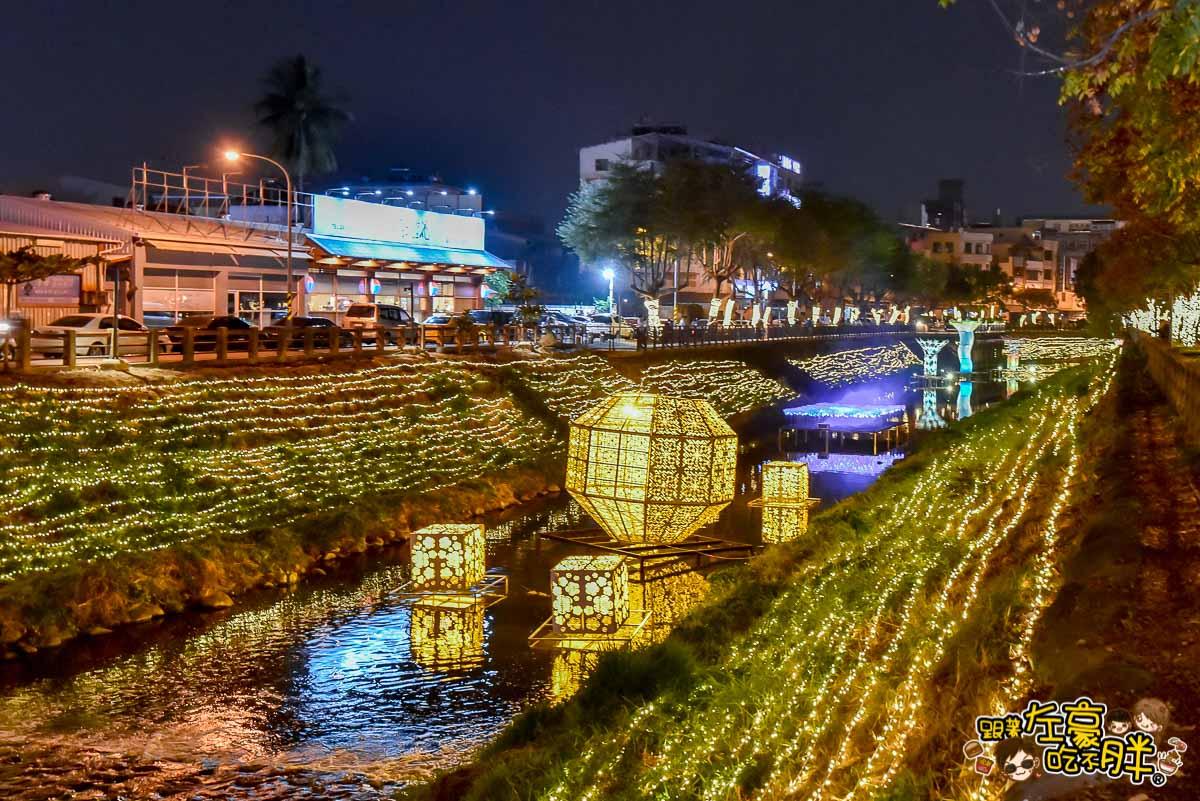 屏東綵燈節2021-43