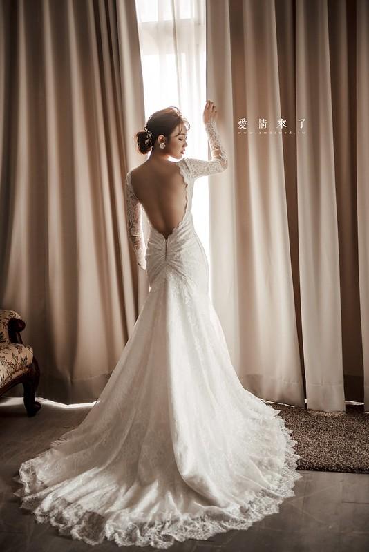 台中婚紗、台中婚紗工作室、台中婚紗推薦、台中婚紗景點、台中孕寫真、台中工作室推薦、單租禮服、墾丁婚紗、禮服出租