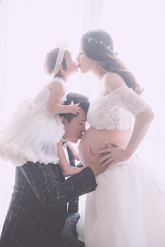 台中婚紗工作室、台中婚紗推薦、台中婚紗攝影工作室、台中孕寫真、台中月子中心、台中親子寫真、孕媽咪