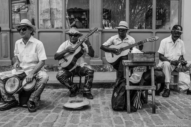 Habana (Cuba)