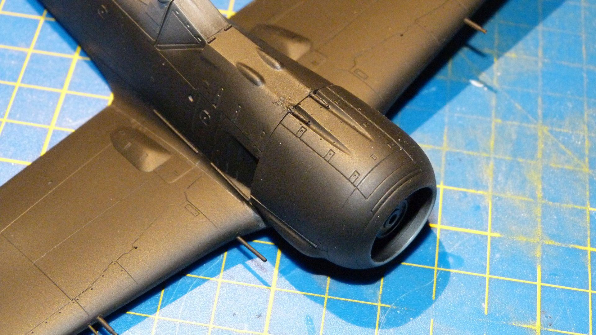 FW-190A-3 Escuadrilla Azul 50869762998_d2663bf2d2_o