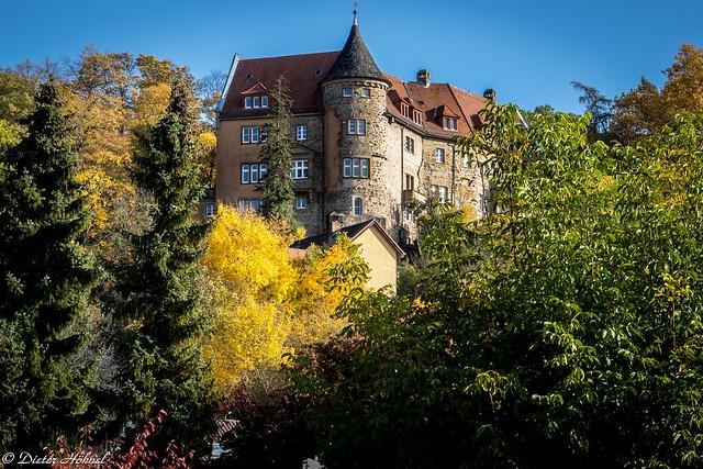 Rotenberg
