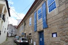 Museu Judaico - Belmonte
