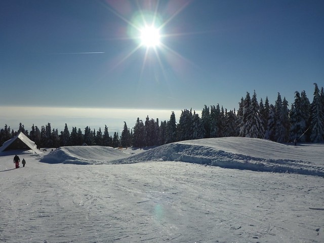 im Riesengebirge, CZ