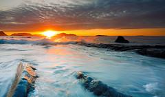 Earth, water, wind and fire (4) Explore  (由  cjoni