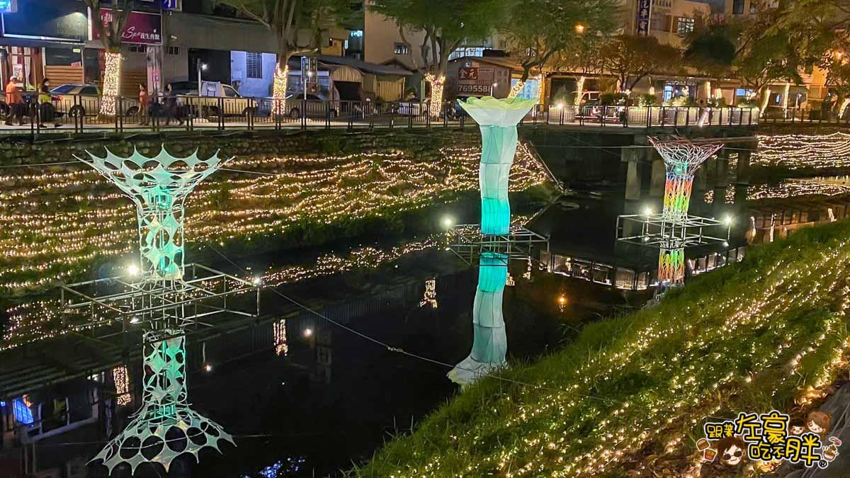 屏東綵燈節2021-19