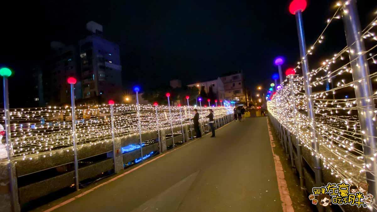 屏東綵燈節2021-26