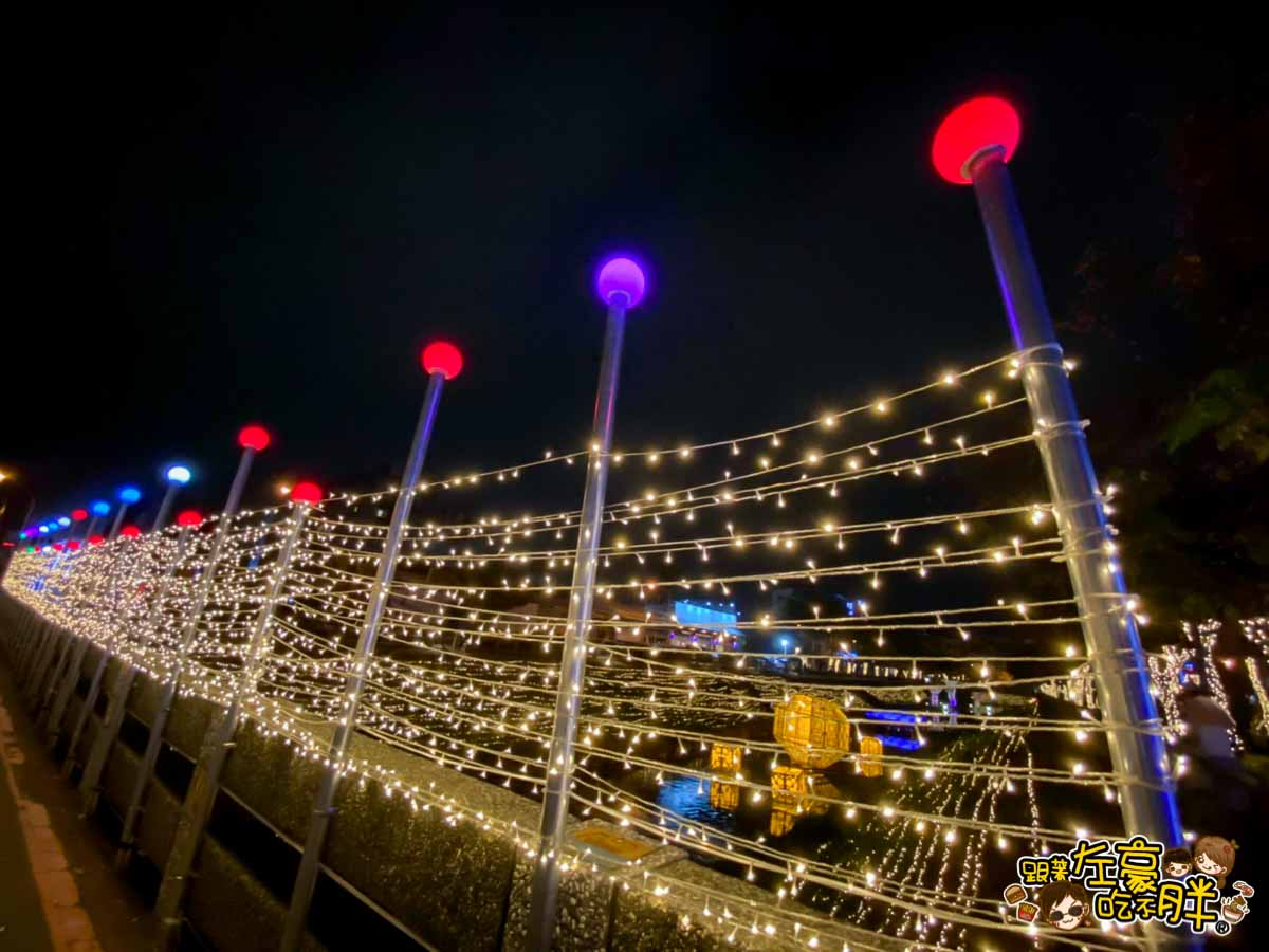 屏東綵燈節2021-27