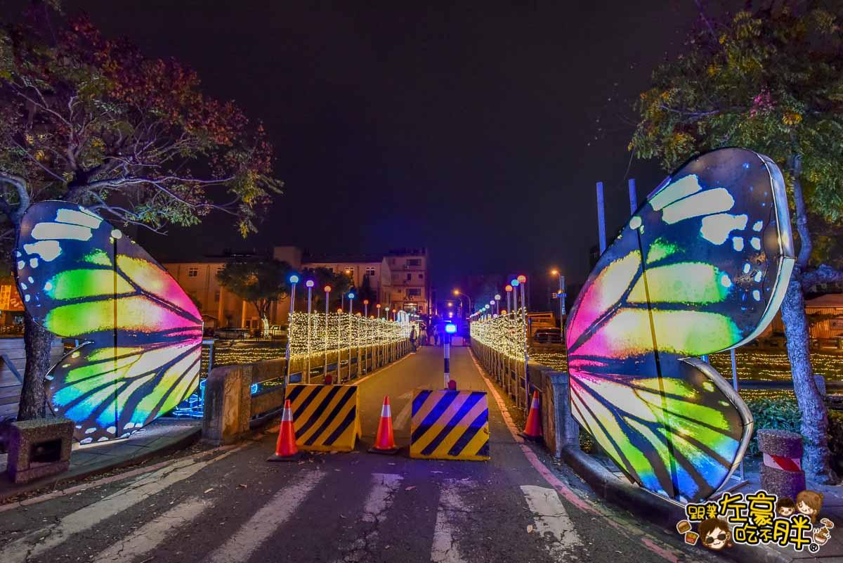 屏東綵燈節2021-42