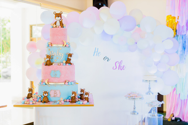 cake_41