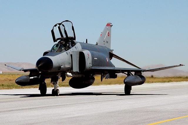 F-4E-2020 73-1040 rbk TurkishAF 171Filo 090608 Konya 1001