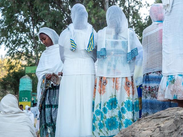 LR Ethiopia 2019-290431
