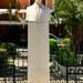 "<p><a href=""https://www.flickr.com/people/kodak260/"">Kodak Photographer</a> posted a photo:</p>  <p><a href=""https://www.flickr.com/photos/kodak260/50870453807/"" title=""180904 Zakynthos - 01 Zakynthos Town 1041""><img src=""https://live.staticflickr.com/65535/50870453807_be09ee8a96_m.jpg"" width=""160"" height=""240"" alt=""180904 Zakynthos - 01 Zakynthos Town 1041"" /></a></p>"