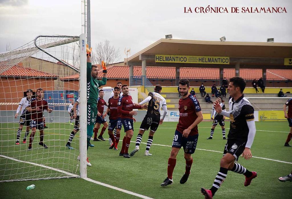 Unionistas_Pontevedra-(52)