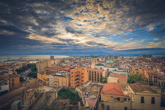 Cagliari_Castello_180263