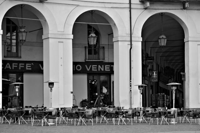 DSC_2383_6557 Torino - Caffè