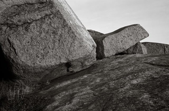 Tjønneberget