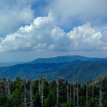 28. Juuni 2010 - 15:23 - Appalachians mountains