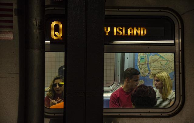 [ Coney Island girl - Coney Island girl ] DSC_0909.R3.jinkoll