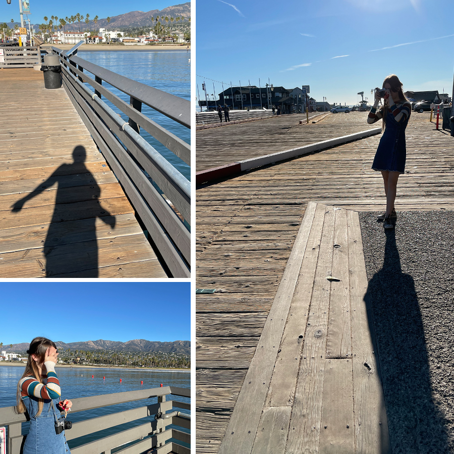 bright-winter-sun-in-santa-barbara-pier