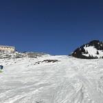 Skitour Gulmen Jan 21'